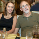Gisele Pinheiro E Diogo Pinheiro (2)