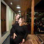 Giselle Bezerra E Adriana Gomes (2)