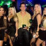 Gleisiane Gomes, Sam Alexandre, Vinicius Morais, Caroline E Ingrid Lima (3)