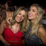 Grazi Maia E Priscila Silva (2)