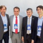 Guilherme Sampaio, Salmito Filho, Antonio Henrique E Pedro Gomes De Matos (3)