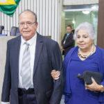 Guilherme E Danuzia Guimarães