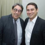 Guliver Leão E Cristiano Lobato (2)