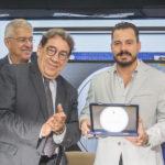 Guliver Leão E Miguel Dias (2)