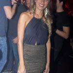 Helen Alves (5)