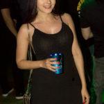 Heloise Rocha (1)