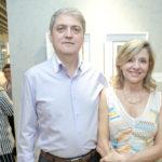 Henrrique E Claudia Freitas (2)