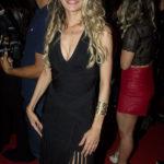 Ingrid Prado (1)