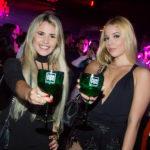 Ingrid E Caroline Lima (2)
