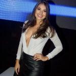 Isadora Lima (1)