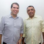 João Jorge Cavalcante E Marcelo Chaves (2)