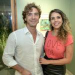 Joao Oliveira E Carol Brasil (2)