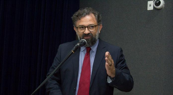 Jocélio Leal (2)