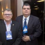Juarez Leitão E Gonzaga Mota Filho (2)