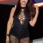 Juliane Gomes (2)