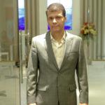 Juliano Viana (6)