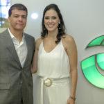 Juliano E Paula Viana (3)