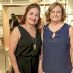 Katia Nobre E Beatriz Diogenes (2)