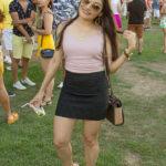 Lívia Gomes (2)