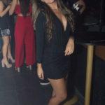 Lívia Macêdo (3)