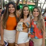 Laís Lourenço, Camila E Bárbara Sasse (1)
