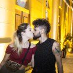 Laura Holanda E Claudio Mendes (2)