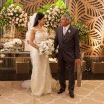 Leiliane E José Rocha 2