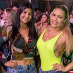 Letícia Braga E Denise Abravanel (1)