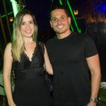 Liana E Rafael Sá (1)