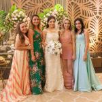 Lidiane, Lidijane, Leiliane, Luziane E Rose Rocha