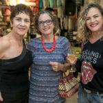 Lilia Quindere, Noemia E Alice Guimarães (1)