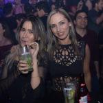 Lilian Freitas E Janaina Câmara (1)