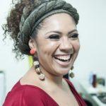 Lorena Nunes (33)