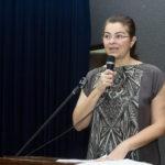 Luciana Dummar (12)