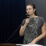 Luciana Dummar (13)