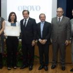 Luciana Dummar, Neila Fontenele, Zezinho Albuquerque, Carlos Matos, João Dummar Neto E Artur Bruno (4)