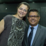 Luciana Dummar E Arlen Medina (1)