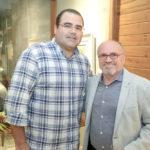 Luciano Cavalcante E Vando Figueiredo (2)