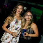 Luiza Pinheiro E Alane Matos (2)