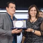 Magno Nogueira E Teresa Azevedo (1)