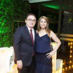 Manoel E Morgana Linhares (1)