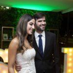 Manuela E Manoel Linhares