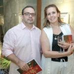 Marcio E Maristela Gurgel
