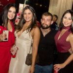 Maria Clara Veiga, Cybele Façanha, Italo Alves E Larissa Rosado (1)