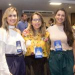 Marissa Mesquita, Renata Campelo E Valéria Estrela (1)