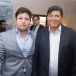 Matheus Lucas E Carlos Alberto Mesquita (1)