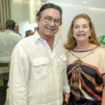 Mauricio Cals E Maria Tereza Pinto (2)