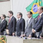 Medalha Edson Queiroz 6