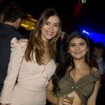 Michele Martins E Ana Rufino (2)