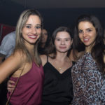 Milena Portugal, Manuela Pinto E Jamile Cruz (1)